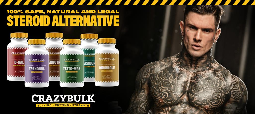 Comprar ciclo winstrol primobolan steroidi anabolizzanti shop