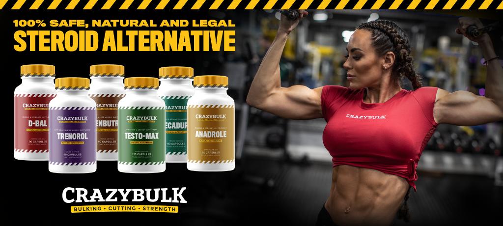 Köpa steroider i sverige testosteron tabletten für männer