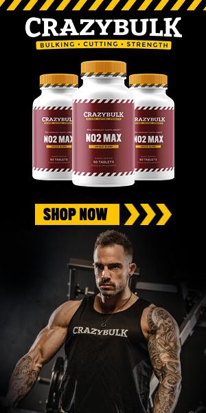 Comprar winstrol pastillas online compra steroidi in italia
