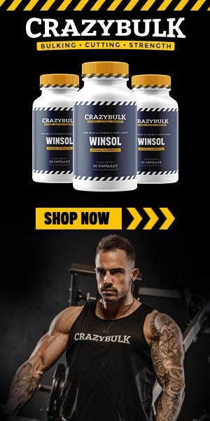 Winstrol tabs kaufen steroidi anabolizzanti in capsule