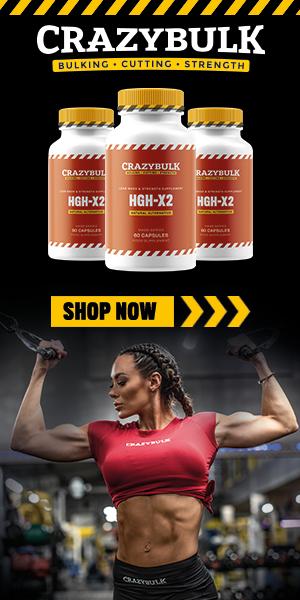 Anabolika kaufen in berlin köp steroider på nätet