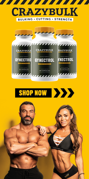 Comprar oxandrolona no rio de janeiro svenska steroid shoppar