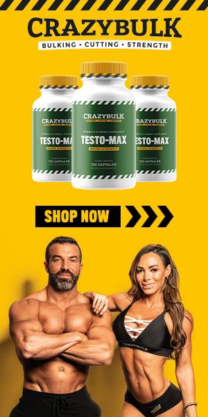 Dianabol 50 mg kaufen steroide kaufen online