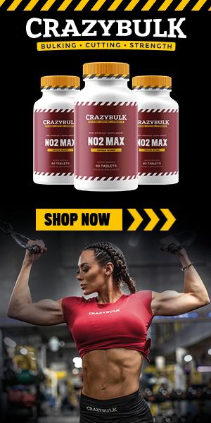 Steroidi anabolizzanti nello sport. usarli o evitarli conoscerli anabola steroider är ett