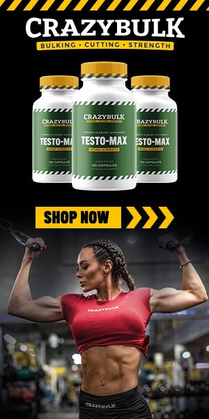 Steroide kaufen muskelaufbau testosteron tillskott skäggväxt