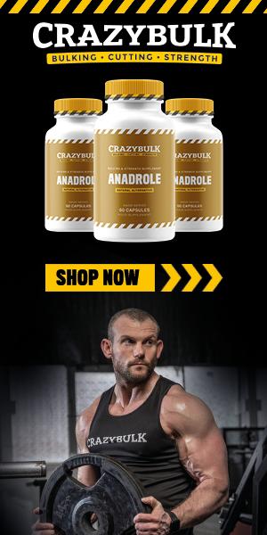 Donde comprar clenbuterol lima anabolika kaufen online shop