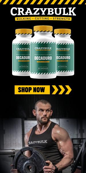 Legal steroid free trial steroide online kaufen deutschland