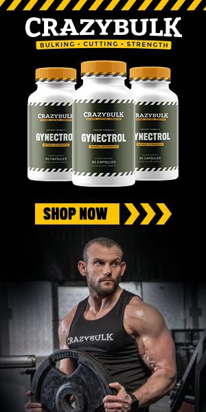 Steroidi anabolizzanti e hiv acheter steroid avis