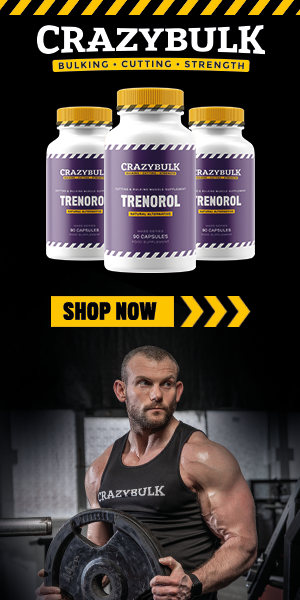 Kjøpe steroider i sverige steroidi anabolizzanti per aumentare la massa muscolare