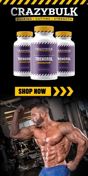 Donde comprar testosterona en quito steroidi anabolizzanti effetti negativi