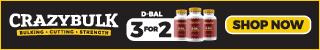 %e6%9c%aa%e5%88%86%e9%a1%9e - - Steroide anabolisant oral Trenbolone Enanthate 100mg, stéroides anabolisants livre