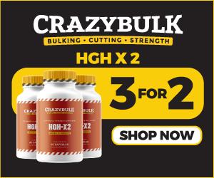 757288 crazybulk adverts   hghx2 rectangle (mpu) 300x250 v1 062620 copy - Forum