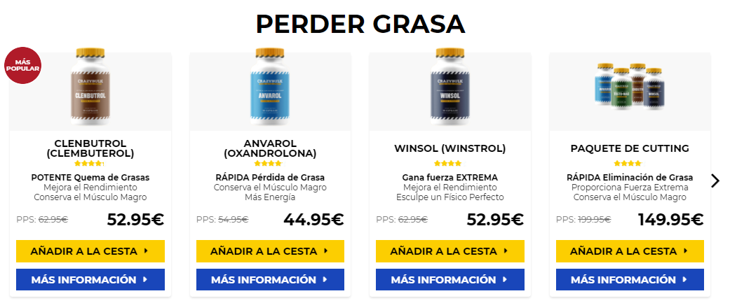 Esteroides de portugal steroide anabolisant clenbuterol