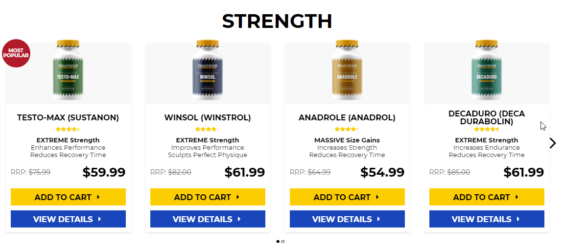 Anabolen kopen eindhoven testosteron tabletten bartwuchs